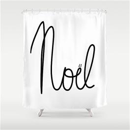 noel-cd5-shower-curtains