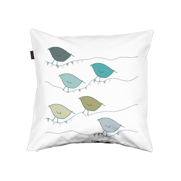 birds-10-1