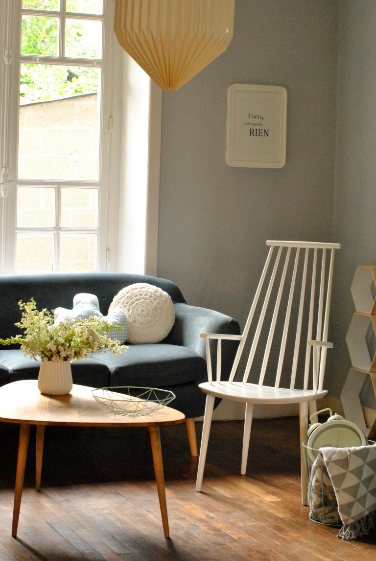 Petit Sourire Livingroom1