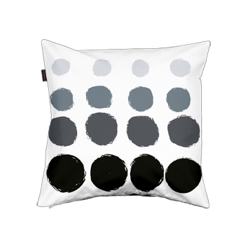 lovely-dots-1