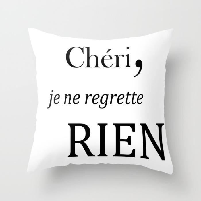 chri-9zu-pillows