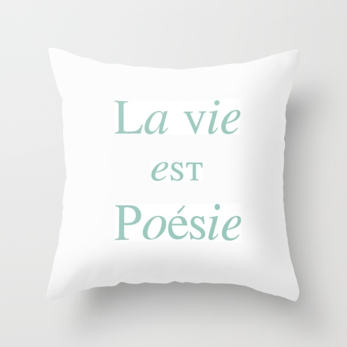 poesie-yky-pillows