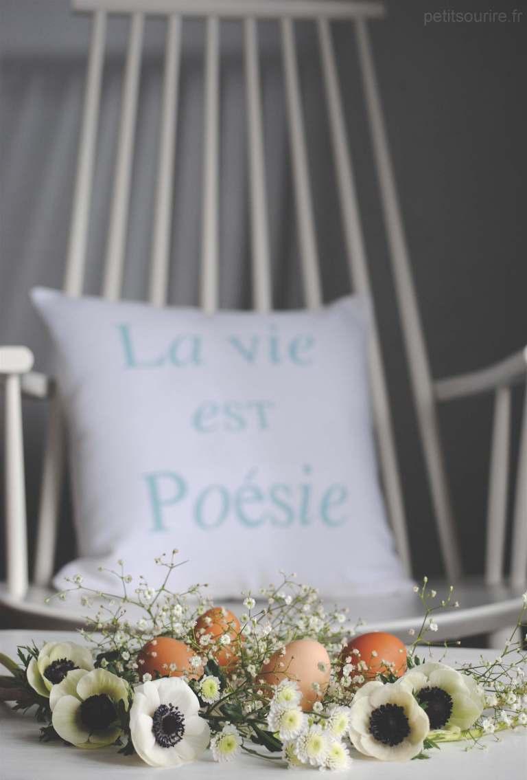 LavieestPoesie11