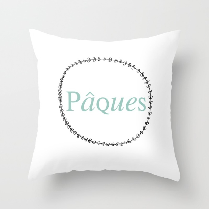 PaquesPetitSourire