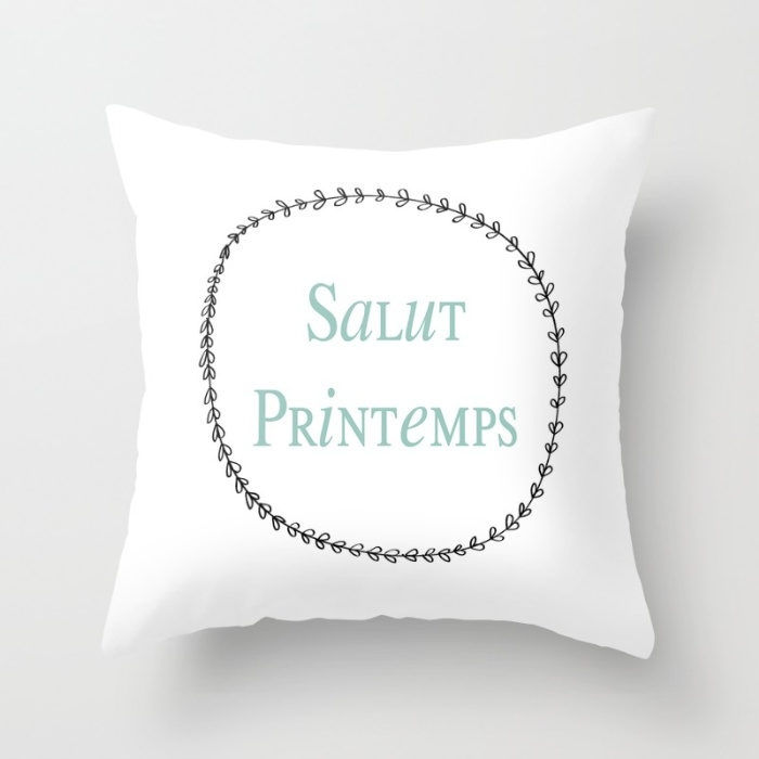 salut-printemps-pillows