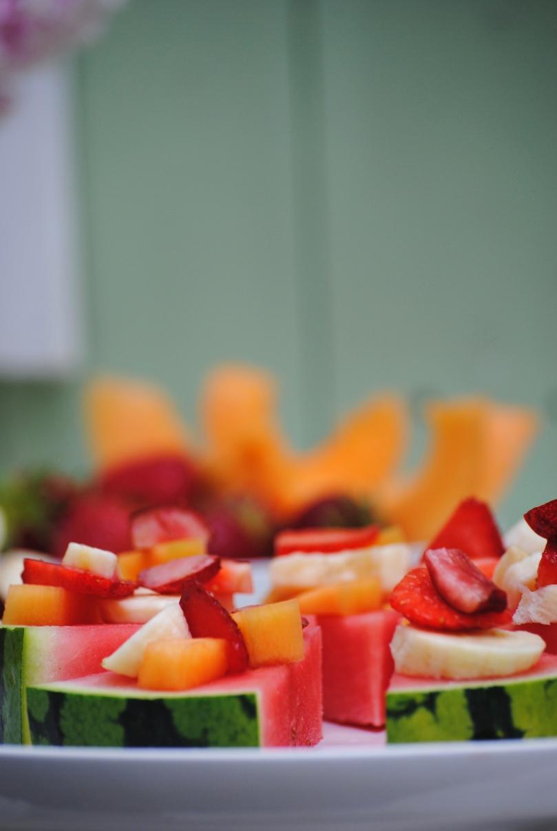 WatermelonCake2