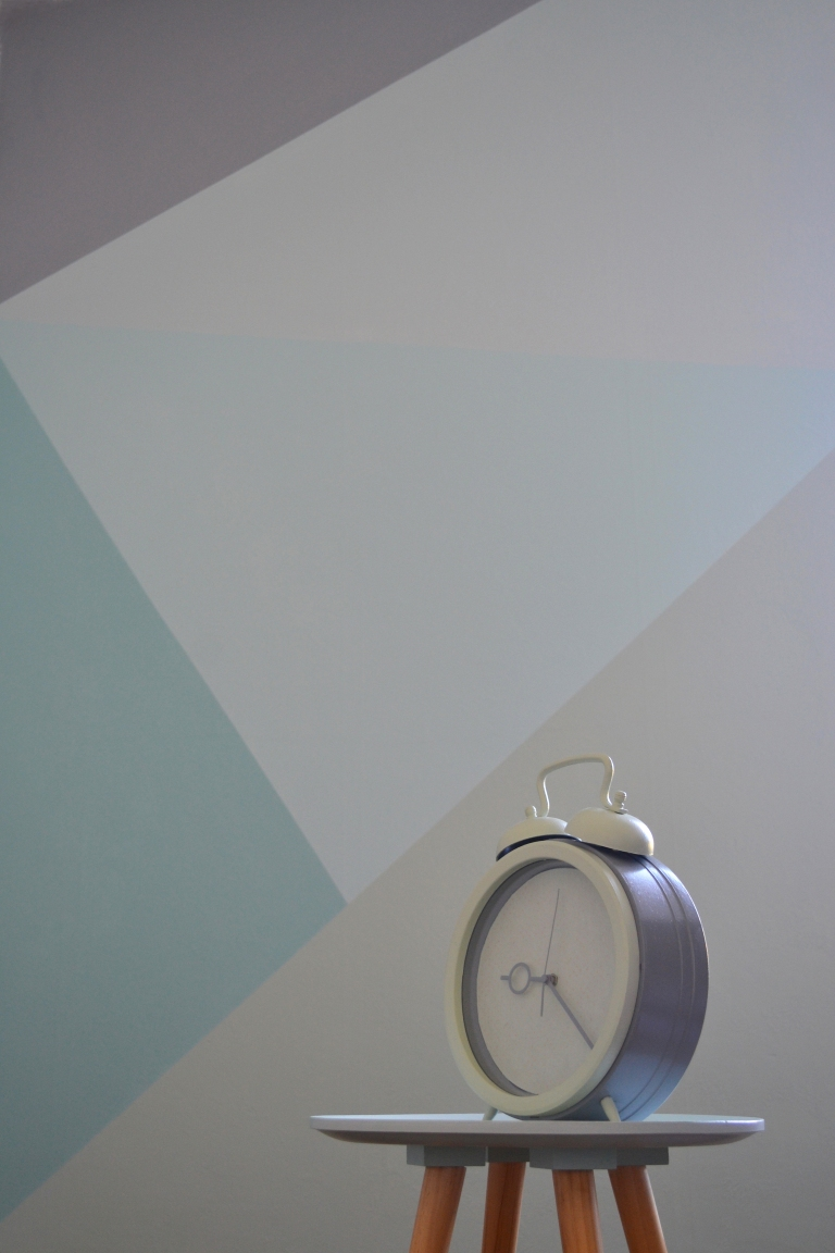 kolorat-petitsourire11