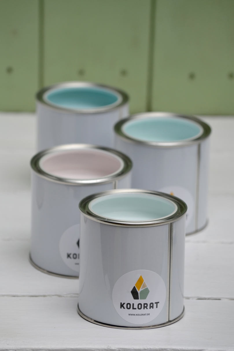 kolorat-petitsourire5