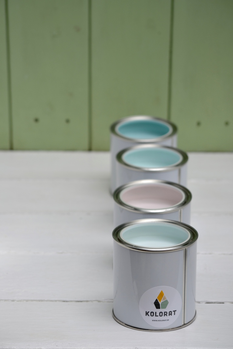 kolorat-petitsourire6