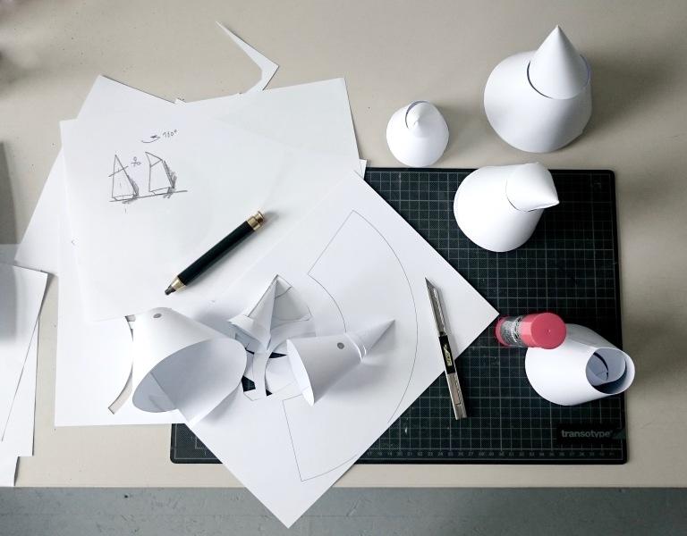 designimdrof_raeucherzwerge_papiermodelle